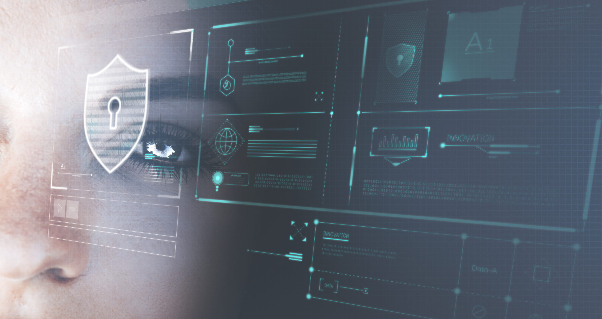 Tecnologias para aumentar suas vendas em 2020