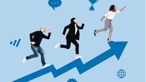 5 desafios para uma boa gestão de leads