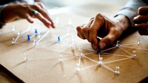 Distribuição de leads: opções, diferenças e melhores práticas